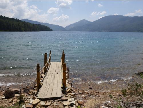 Rara lake Tour - 7 Days
